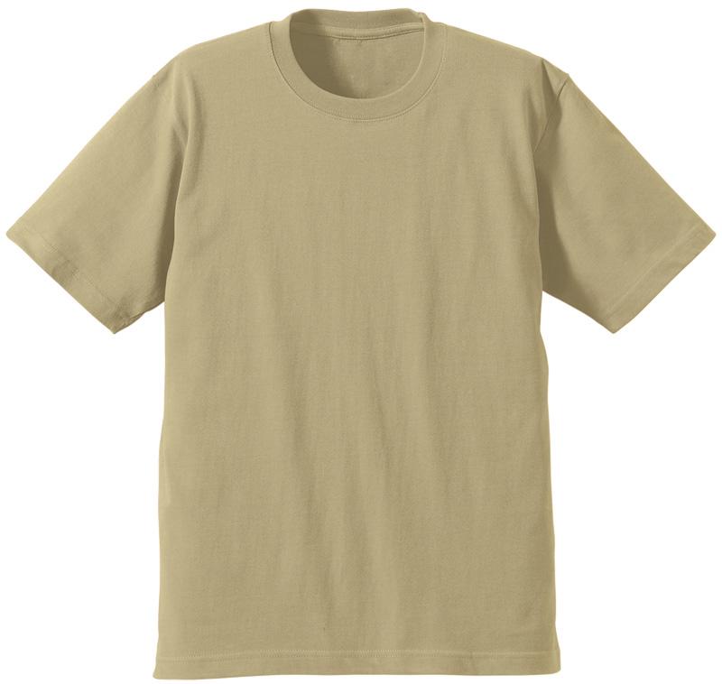 AHT-C36 ハイクオリティTシャツの画像