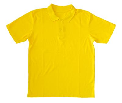 AIP-008 カジュアルイベントポロシャツの画像