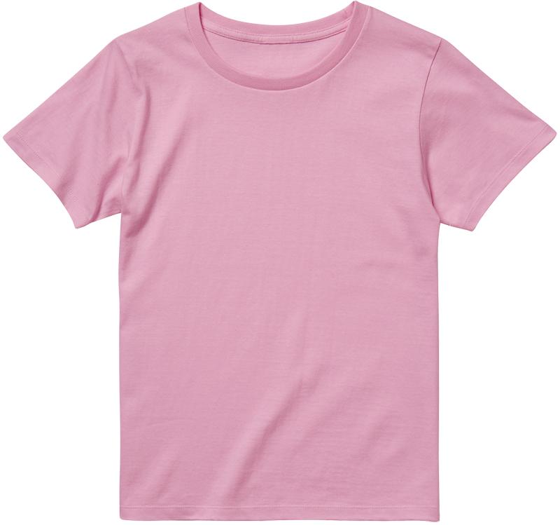 AKT-C50W カジュアルTシャツ(レディース)の画像