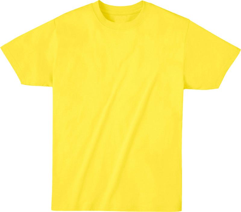 AST-C40 ライトTシャツの画像